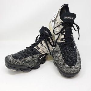 Nike ViporMax Hightops Sz 14